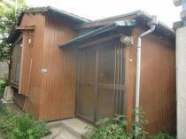 鈴木貸家(池上2-1-22)の外観写真