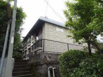 ヴォンイブ横須賀