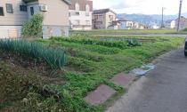 新潟県南魚沼市一村尾71-6の外観写真