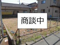新潟市中央区弁天橋通1売地