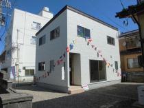 新潟市西区小針上山 新築住宅
