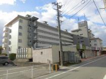 中古マンション/日東神道寺マンション