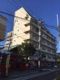 新潟市中央区西厩島町