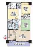 サーパス東長野第2