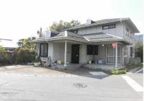 上田市下之条 中古住宅