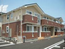 RAM・KOICHI