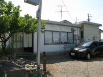 上田市上田中古事務所