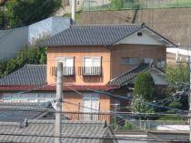 上田市上田中古住宅