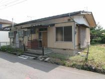 乙女平中古住宅