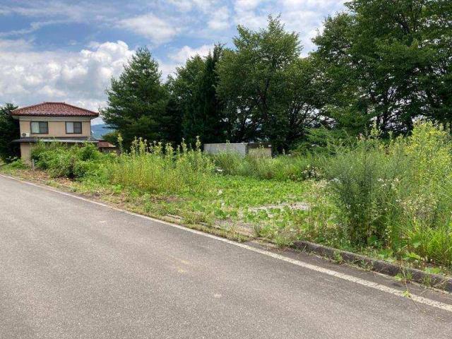 常盤清水 事務所・簡易住宅の外観写真