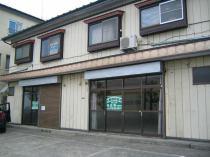 金田一アパート