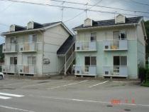 高山市江名子町2368番地10