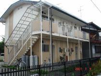高山市名田町3丁目34-1
