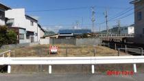 島田市祇園町