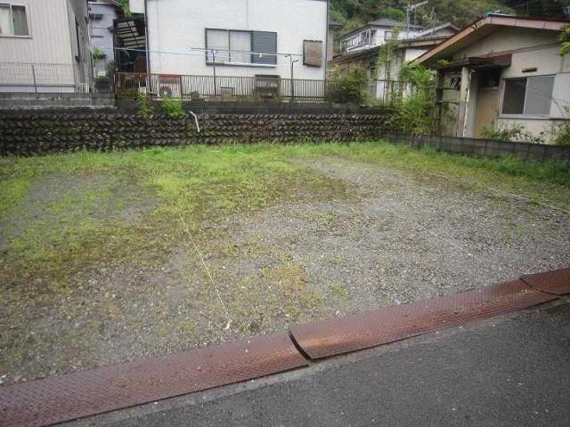 藤枝市岡部町岡部の外観写真