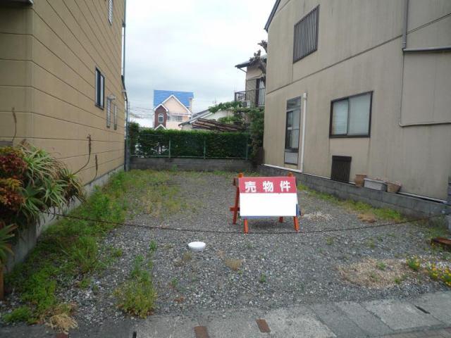 焼津市本町2丁目の外観写真
