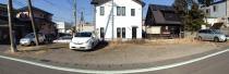 裾野市伊豆島田516-1