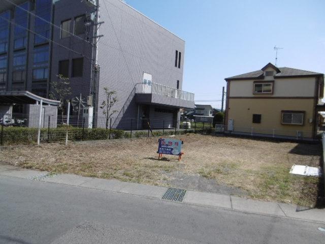 島田市本通1丁目の外観写真
