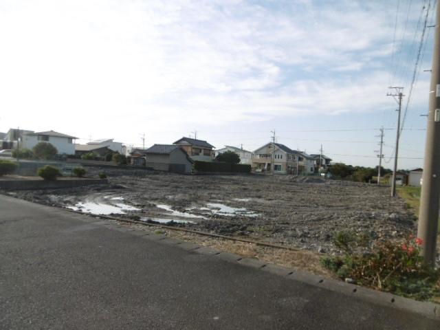吉田町神戸の外観写真