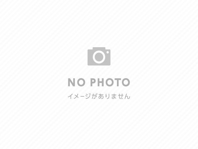 ハイツ青島 2LDKの外観写真