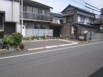桜木町栗田プリモパーク