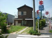 愛知県蒲郡市大塚町西屋敷58番1