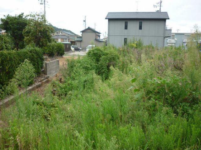 愛知県蒲郡市大塚町星越15番6、19番3の外観写真