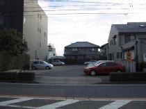 高松第1駐車場