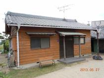 福釜(神谷)戸建借家