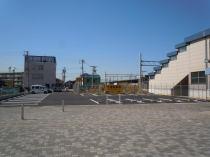 東刈谷第5駐車場