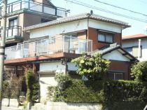 東刈谷(前田)戸建借家