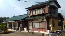 岡崎市恵田町字西前田の外観写真