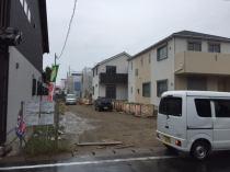 新築戸建 稲沢市稲葉第4 3号棟