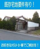 愛知県稲沢市平和町丸渕上