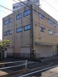 清須市朝日屋敷