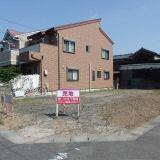 春日井市中野町の外観写真