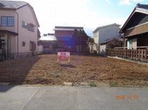 春日井市東野町西2丁目の外観写真