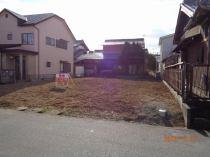 春日井市東野町西の外観写真