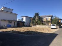 春日井市牛山町の外観写真