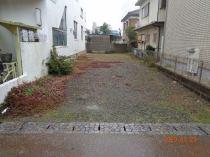 春日井市鳥居松町8丁目の外観写真