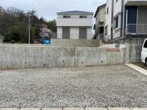 瀬戸市東松山町の外観写真