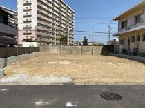 稲沢市幸町の外観写真