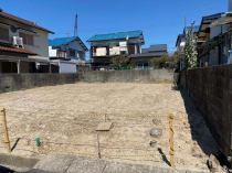 春日井市熊野町の外観写真