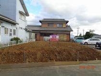 春日井市東野町6丁目の外観写真