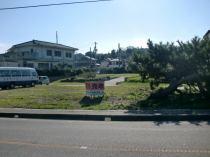 【土地】知多郡美浜町大字布土字中平井の外観写真