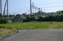 【土地】知多郡美浜町大字布土字中平井 A区画の外観写真