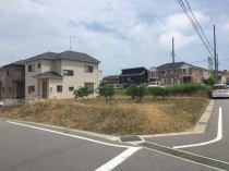 【土地】武豊町冨貴新薄里204,205