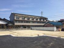 【土地】武豊町 SEGITOWN 1号地の外観写真