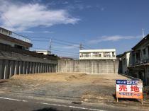 【土地】武豊町迎戸Aの外観写真