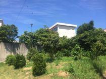 武豊町 迎戸 大型住宅用地の外観写真
